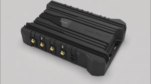 Cognecto Launches Edge Device to Deliver Fully Integrated Fleet Management Platform