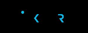 Clickworthy Logo