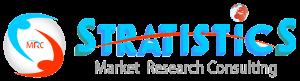 Cryogenic Insulation Market Global Outlook 2021-2027
