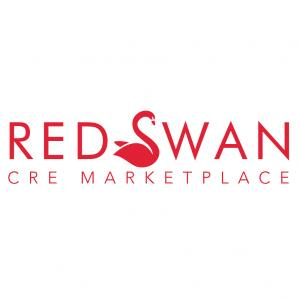 RedSwan CRE Marketplace. Dogecoin Investment