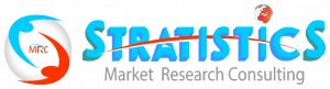 Automotive Drive Shaft Market Global Outlook 2021-2027