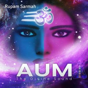AUM - Music for the Soul