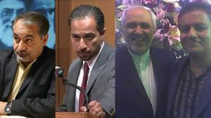 September 27, 2021 - Unfortunately, Afrasiabi is just the tip of the iceberg.  Just over a year ago, three US senators wrote to the Department of Justice with concerns about the National Iranian American Council (NIAC), a well-known lobby group.