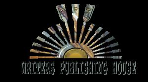 writers publishing house