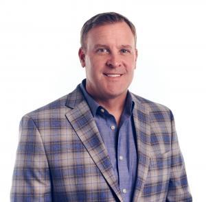 Doug Edwards, CEO, Jumpstart Health Investors