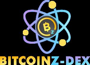 BitcoinZ-DEX just released!