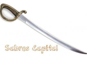 Review of the Saber Capital