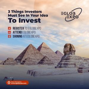 Cairo Egypt May 2022