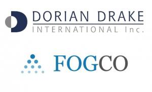 Fogco and Dorian Drake Announce Strategic Alliance for Fog and Mist System Exports