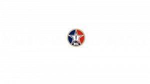 Music is Our Sport