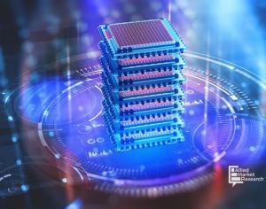 Big Data Analytics in Semiconductor & Electronics Market