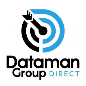 dataman-group-direct