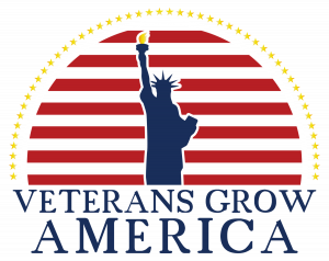 ENGAGING VETERANS. SUPPORTING COMMUNITIES. ACCELERATING GROWTH