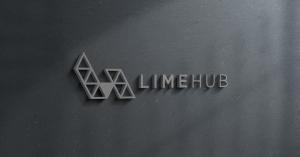 LimeHub Logo