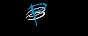 Pivotal Petroleum Partners Logo
