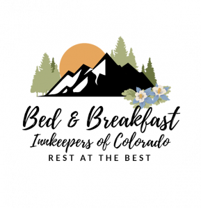 """The Bed & Breakfast Innkeepers of Colorado website includes a """"Hostels for sale"""" web page for budding innkeepers"""