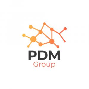 Pavilion Digital Marketing - PDM Group