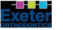 logo for Easton orthodontist