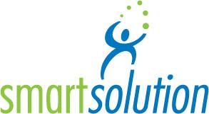 Smart Solution Logo