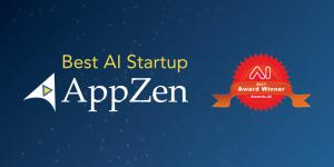 AppZen - 2017 AI Startup of the Year
