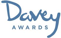 higher ed crowdfunding award for KDG