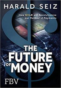 Karatbars - Future of money