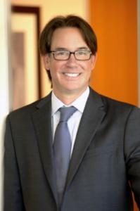 Curt Surls, Employment Lawyer