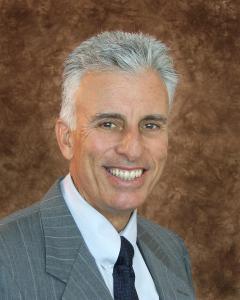 Dr. Mancuso