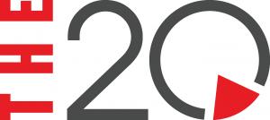 The 20 MSP