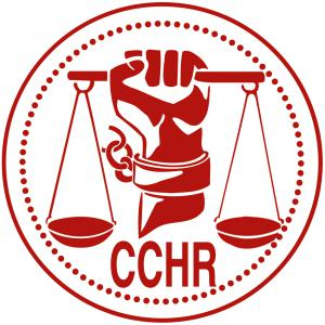 The Florida chapter of CCHR is a non-profit mental health watchdog dedicated to the protection of children.