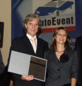 ALUPRESS CEO Gerold Ennen on Eduardo Correa joining ALUPRESS team