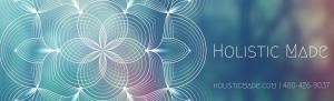 SEO Company + Digital Marketing | Phoenix AZ | Holistic Made