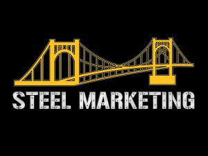 SEO Services, SEO Company, Digital Marketing Agency