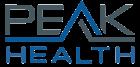 Peak Health   Best Orlando Chiropractor   Chiropractic Orlando Florida