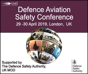 Defence Aviation Safety 2019