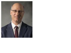 Attorney Stewart Eisenberg