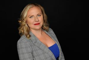 Magdalena Cuprys, attorney in Florida, Clewiston and Miami