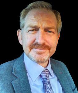 Wesley Baker - CEO of ANCON Medical