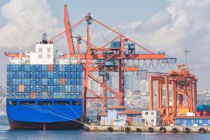 doolitle-tucker-longshore-cargo-2