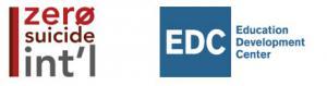 ZSI and EDC