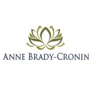 AnneCronin3 Logo