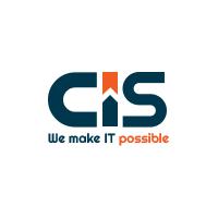 Cyber Infrastructure (p) Ltd