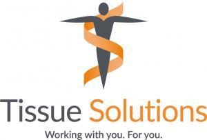 Tissue Solutions