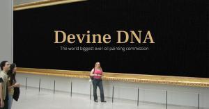 Devine DNA