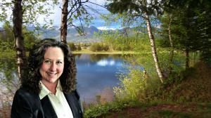 Debbie Copeland Local Real Estate Agent White Settlement TX