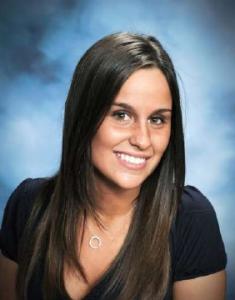 Victoria LoConte