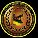 www.blackrightsmatter.org