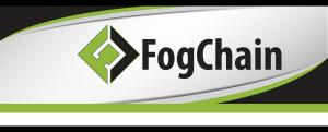 FogChain
