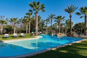 Can Savi Villa Ibiza