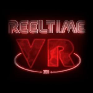 ReelTime VR Red